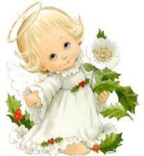 precious moments images clipart | clip-art-precious-moment-729086.jpg