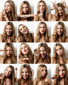 Here are some ideas the next time you are faced with a photo booth @Kelly Teske Goldsworthy Self