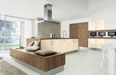 Günstige Küchen direkt vom Hersteller kaufen | Küche | Pinterest ... | {Küchen vom hersteller kaufen 31}