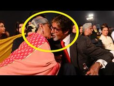 Amitabh Bachchan Jaya Bachchan's: Wish For New Year 2018 Is Giving Us Co... Amitabh Bachchan,Jaya Bachchan,Amitabh Bachchan Jaya Bachchan,New Year 2018,New Year 2018 bollywood celebration,bollywood full movies,amitabh bachchan movies,amitabh bachchan songs,Amitabh Bachchan wife,Amitabh Bachchan news,aishwarya rai,abhishek bachchan