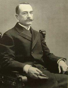 Alexandr Protopopov - DUMA minister killed by Bolsheviks. February Revolution, Bolshevik Revolution, Russian Revolution, Political Leaders, Imperial Russia, Author, History, Royals, House