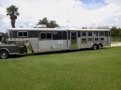2003 C & C $49,900 Mims, FL em AVAILABLE 14' LQ - couch only