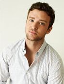 Homemint photoshoot - Home - Justin Timberlake Pictures