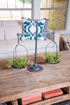 Fixer Upper: A Ranch Home Update in Woodway, Texas   HGTV's Fixer Upper With Chip and Joanna Gaines   HGTV