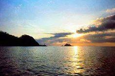 viajaBonito: 3 playas de México que tal vez no conozcas