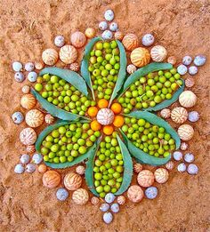 őszi termésképek készítése - Google keresés