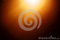 Bokeh leaf with sunlight stock photo. Image of autumn - 58260272 Photo Bokeh, Sunlight, Planets, Leaves, Autumn, Celestial, Stock Photos, Outdoor, Image