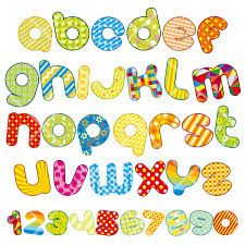 Image result for letters alphabet printable