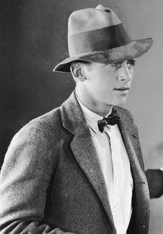 Douglas Fairbanks Jr, 1926