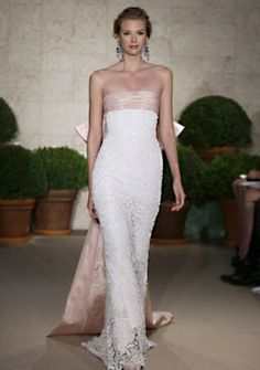 bridal gowns for older brides over 40 | wedding gowns for the woman over 40 | | Page 2