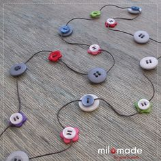 milomade-button-jewellery-03.jpg (1000×999)