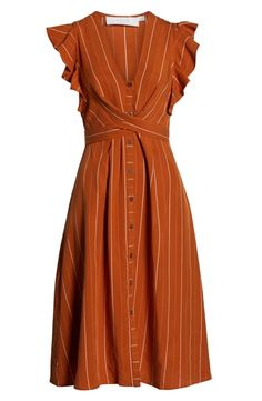 wp automatic <img> ASTR the Label Saturate A-Line Dress Modest Dresses, Simple Dresses, Pretty Dresses, Casual Dresses, Fashion Dresses, Summer Dresses, Maxi Dresses, Bridesmaid Dresses, Wedding Dresses
