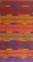 muchos diseños en tapicería