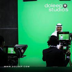 Contact Doleep Studios www.doleep.com/contact-2 Sales Team +971505096533 +971563914770 Sales sales@doleep.com Customer care care@doleep.com