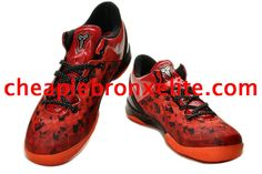Cheap Nikes Online for Customers Kobe 8 Shoes, Nike Free Run 3, Derby, Nikes Online, Nike Women, Oxford Shoes, Dress Shoes, Lace Up, Running