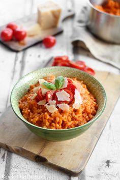 Risotto-a-la-tomate12