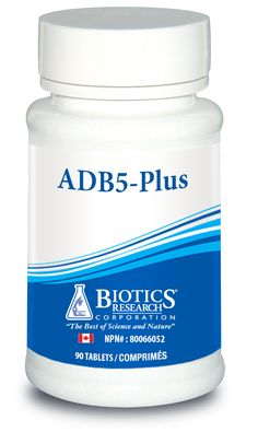 pregnancy nutrition - Biotics Research Folic Acid 800 mcg Food Form of Folic Acid with Methyl Support. 180 tablets * Visit the photo web link even more information. (This is an affiliate link). Peptide Bond, Systemic Inflammation, Eye Vitamins, Beauty Vitamins, Pregnancy Nutrition, Healthy Sleep, Healthy Skin, Folic Acid, Food