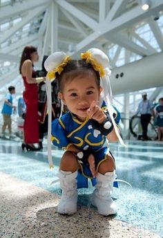 baby cosplay  sc 1 st  Pinterest & Jonah Chew (chew_jy) on Pinterest