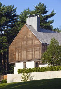 44PL | Joeb Moore & Partners Architects