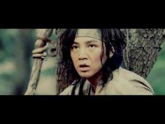 Daebak MV 1 대박 Baek Dae Gil_ So Cold (The Royal Gambler)