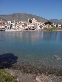 Greece Galaxidi Greek Islands, Beautiful Things, Greece, River, Vacation, Beach, Places, Outdoor, Greek Isles