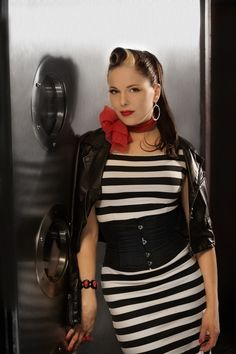 imelda may - Google Search