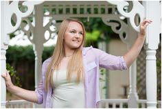 Longmont High School Class of 2015 | Longmont Senior Photos | Plum Pretty Photography | Callahan House | Longmont Photographer | Colorado Senior Photos