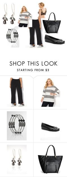 """""""Avenue Wishlist!"""" by heather-gras-holsenback ❤ liked on Polyvore featuring Avenue"""
