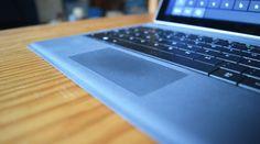 Algunos usuarios no pueden usar el touchpad tras actualiza a Windows 10. Si te pasa, puedes solucionarlo así
