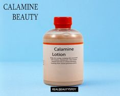 Calamine basically is a mixture of zinc oxide and ferric oxide. Calamine is known for its various beauty treatments and its one of the most effective ways to get rid of many skincare issues. Calami…