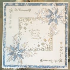 Hello Crafters   I'm a few days late with this - oops!   I got so carried away making samples with my new Butterfly Elegance stamps that I c...