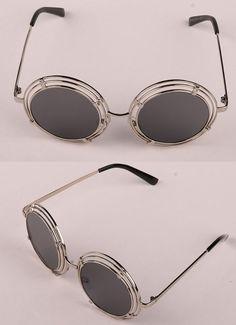 6d695650e77 Die 12 besten Bilder von Sonnenbrillen