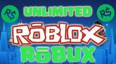 22 Mejores Imágenes De Roblox En 2019 - classic roblox games reddit roblox quick asset downloader