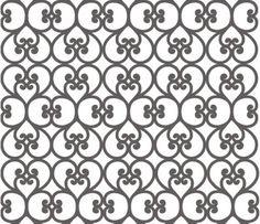 18 Best Black And White Designs Images Black White Design