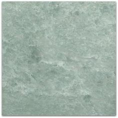 Shop our huge collection of Marble Tiles for bathroom flooring, entrance or exterior walls and floors, kitchen slabs. Best Marble Floor Tile Store near you. Bath Tiles, Marble Tiles, Marble Floor, Tile Floor, Kitchen Slab, New Bathroom Ideas, Tile Stores, Crystal Nails, Green Marble