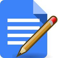 Improving Student Writing with Google Docs