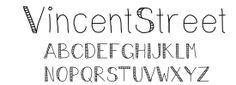 Vincentstreet-Font.jpg