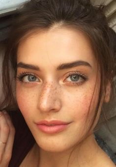 So beautiful Jessica Clement