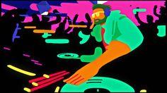Acá en Rudo Company tuvimos la suerte de trabajar en este proyecto para 4Humans realizando la Dirección de Arte, Diseño de personajes, Story, Diseños tipográficos y Animación. We are Rudo Company and we were lucky to be able to work in this proyect making Art direction, character design, story, typographic designs and motion/animation. CREDITS Client: Fratelli Branca Agency: Lado C Production Company: 4HUMANS Director: Flamboyant Paradise DOP: Alan Badán Art Director (Live Action):…