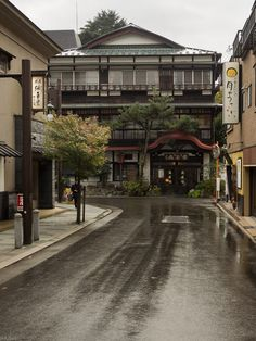 asia, japan, and Q image Aesthetic Japan, Japanese Aesthetic, City Aesthetic, Aesthetic Photo, Aesthetic Pictures, Japanese Streets, Japanese House, Japanese Architecture, Scenery Wallpaper