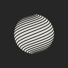 Between | User experience design
