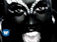 Missy Elliott - She's A B**ch [Video]
