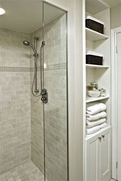 Bathroom Storage: Smart Ways To Stow More: Quick And Stylish Storage