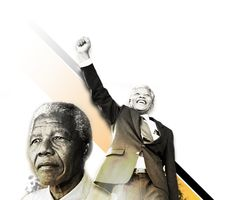 The Centre leads the development of a living legacy that captures the vision and values of Mr. Mandela's life and work. Nelson Mandela Foundation, Nelson Mandela Quotes, First Black President, Black Presidents, Nobel Peace Prize, The Absence, Joan Rivers, Robin Williams, World Peace