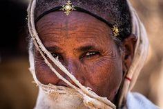 pilgrim religious celebrates the festival Hosanna (Palm Sunday) in Axum. tigray | Flickr - Photo Sharing!
