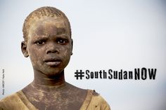 A year of conflict in South Sudan forced more than million people from their homes — half of them children — and left millions more on the brink of starvation. We met Mathiang, while he was… African Culture, West Africa, Life Images, Beautiful People, Statue, Pictures, Photos, Portrait, Children