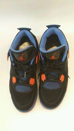 Zapatillas De Baloncesto Nike Muchachos Jóvenes  Patent Leather Gray W  Jóvenes Colorido 98957b