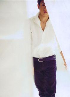 I am dreaming! Yukata Kimono, 26 November, Japanese Boy, To My Future Husband, Boy Bands, Normcore, Handsome, Guys, Pretty