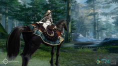 Revelation Online: Ways To Level Up And Have Fun, For Those Short On Time!