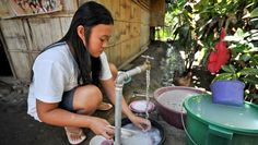 3657-philippines-water-sanitation-and-hygiene-feature-01.jpg 1,024×581 pixels